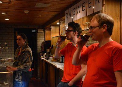 biertjes_ragbar