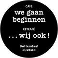 Café We gaan beginnen, Eetcafé Wij Ook