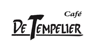 Café De Tempelier